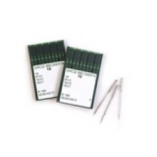 Needles - Package Of 10 (14/90-R, Sharp