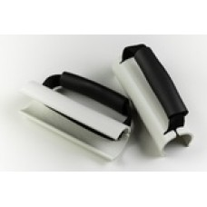 Easy Grasp Quilt Clamps (set of 2)
